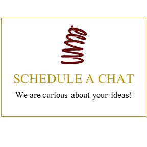 Schedule a Chat